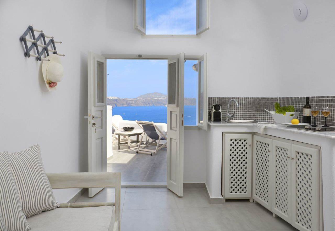Amaya_Villas_Oia_ELEF3740_NEW_result